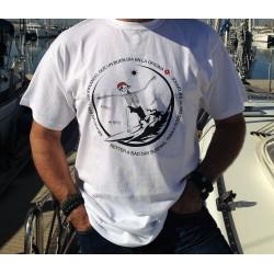 Camiseta Mal Dia Surfeando